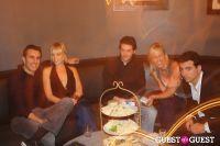 Tea Tasting @ Tea Room #12