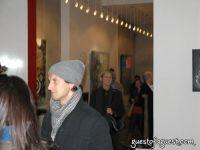 LES Gallery Tour #16