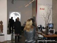 LES Gallery Tour #17
