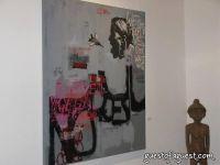 LES Gallery Tour #19