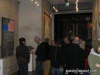 LES Gallery Tour #21