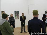 LES Gallery Tour #23