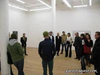 LES Gallery Tour #24