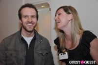BIG YDEAS: Speaking Engagement and Book Signing featuring Jason Fried #3