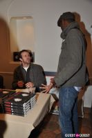 BIG YDEAS: Speaking Engagement and Book Signing featuring Jason Fried #8