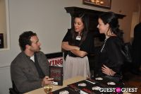 BIG YDEAS: Speaking Engagement and Book Signing featuring Jason Fried #16
