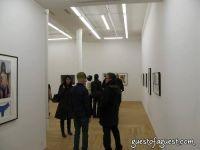 LES Gallery Tour #29