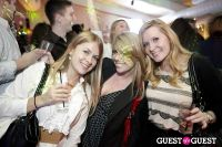 Thrillist's Spring Time Bash #3