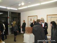 LES Gallery Tour #32