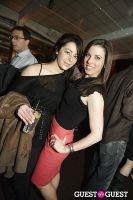 Thrillist's Spring Time Bash #24