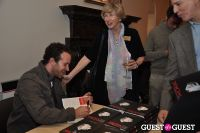 BIG YDEAS: Speaking Engagement and Book Signing featuring Jason Fried #32