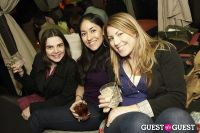 Thrillist's Spring Time Bash #35