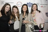 Thrillist's Spring Time Bash #42