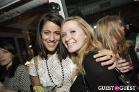 Thrillist's Spring Time Bash #46