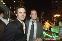 Thrillist's Spring Time Bash #47