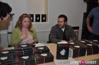 BIG YDEAS: Speaking Engagement and Book Signing featuring Jason Fried #33