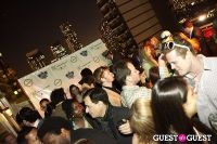 Thrillist's Spring Time Bash #71