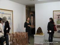 LES Gallery Tour #37