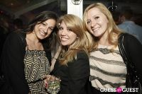 Thrillist's Spring Time Bash #72
