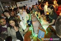 Thrillist's Spring Time Bash #73