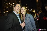 Thrillist's Spring Time Bash #80