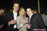 Thrillist's Spring Time Bash #81