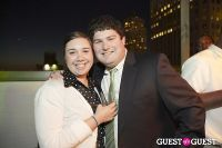 Thrillist's Spring Time Bash #84