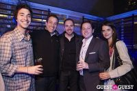 Thrillist's Spring Time Bash #88
