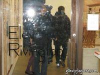 LES Gallery Tour #40