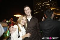 Thrillist's Spring Time Bash #106
