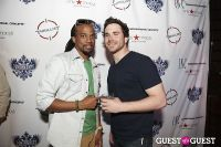 Thrillist's Spring Time Bash #110