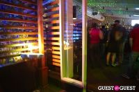 Thrillist's Spring Time Bash #114