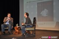 BIG YDEAS: Speaking Engagement and Book Signing featuring Jason Fried #86