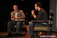 BIG YDEAS: Speaking Engagement and Book Signing featuring Jason Fried #103