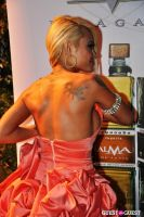 Tila Tequila Sponsored By Alma Tequila #169