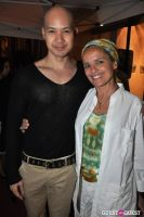 Shari Belafonte's PostCards From Cuba #2