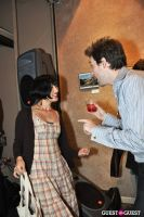 Shari Belafonte's PostCards From Cuba #15