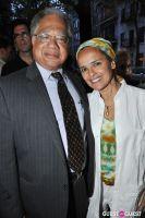 Shari Belafonte's PostCards From Cuba #22