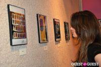 Shari Belafonte's PostCards From Cuba #28