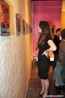 Shari Belafonte's PostCards From Cuba #29
