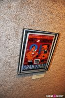 Shari Belafonte's PostCards From Cuba #30