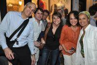 Shari Belafonte's PostCards From Cuba #41