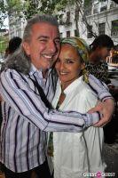 Shari Belafonte's PostCards From Cuba #50