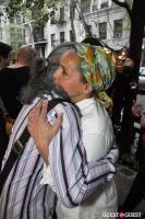 Shari Belafonte's PostCards From Cuba #51