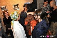 Shari Belafonte's PostCards From Cuba #61