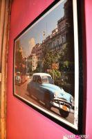 Shari Belafonte's PostCards From Cuba #78