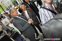Shari Belafonte's PostCards From Cuba #82