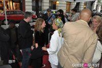 Shari Belafonte's PostCards From Cuba #83