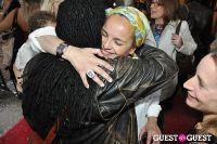 Shari Belafonte's PostCards From Cuba #85