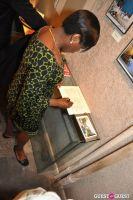 Shari Belafonte's PostCards From Cuba #91